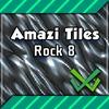 Tilesets - Rock 8