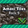 Tilesets - Rock 9