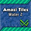 Tilesets - Water 2