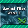 Tilesets - Water 3