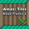 Tilesets - Wood Planks 1