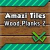 Tilesets - Wood Planks 2