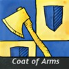 Coat of Arms - Toolbox