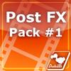 PostFx Pack 1