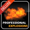 Professional Explosion Pack