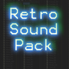 Retro Sound Pack