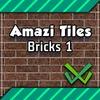 Tilesets - Bricks 1