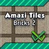 Tilesets - Bricks 2