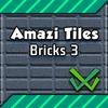 Tilesets - Bricks 3