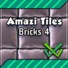 Tilesets - Bricks 4