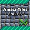 Tilesets - Bricks 5
