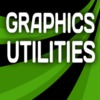 Graphics Utilities