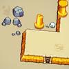 vine's dungeon tileset