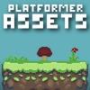 Platformer Art Assets