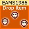 Drop item
