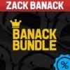 The Banack Bundle