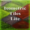 Isometric Tiles Lite