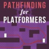 Pathfinding for Platformers