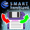 Smart Save&Load