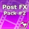 PostFx Pack 2