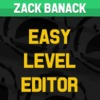 Easy Level Editor