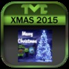 TMC Christmas 2015 pack