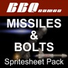 Missile and Bolt Pack
