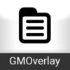 GMSystemOverlay