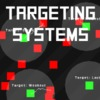 Targeting Systems