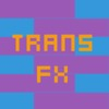 TransitionFX