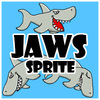 Jaws Enemy Spite