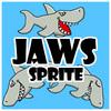 Jaws Enemy Spite