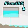 Floodfill
