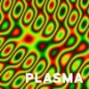 Plasma Effect