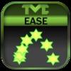 TMC Ease