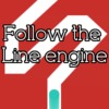 Follow the Line Engine