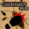 Cockroach Run GAME
