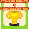 Easy Achievements Leaderboards