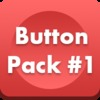 Concave Button Pack 1