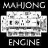 Mahjong Game Engine