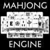Mahjong Game Engine