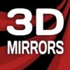 Mirrors 3D