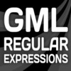 GML Regular Expressions