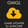 GMGL - Game updater
