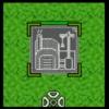 RTS Base Building Engine