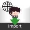 Import_Web_Images