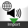 Import_Web_Audio