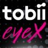 Tobii EyeX Tracker