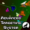 Advanced Targeting System