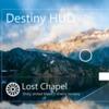 Destiny HUD
